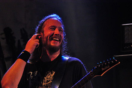 440px-Aborted_Gitarrist_in_Rostock,_2012