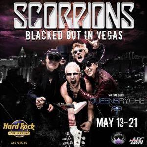 scorpionsblackedout_638